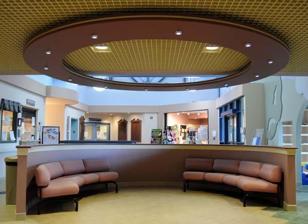 wfht-reception-area